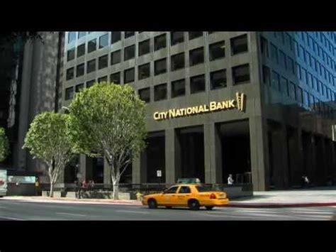 city i bank city national bank