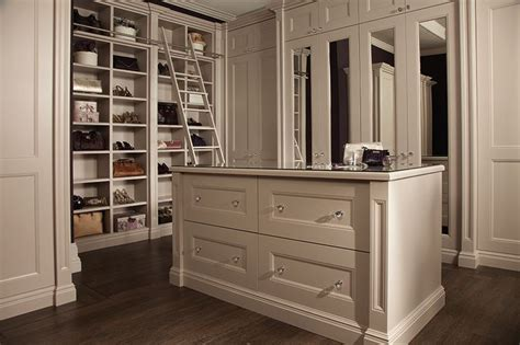 dressing room furniture luxury fitted dressing room furniture neville johnson dressing room dressing