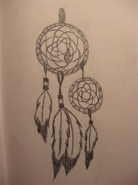 dream catchers by lunaqueen17 on deviantart