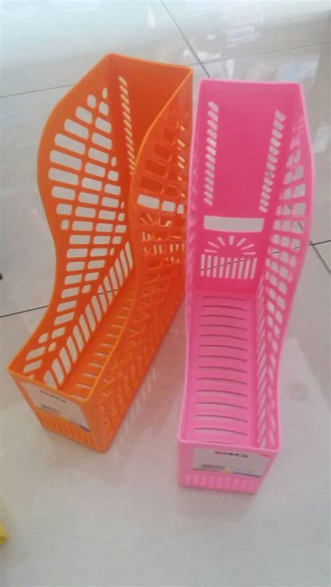 Box File Plastik Jual Box File Plastik Deethoven Shop