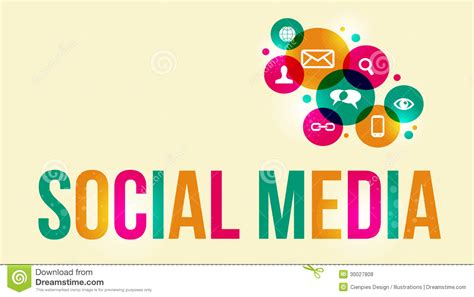 Free Social Media Background Check Image Gallery Media Background