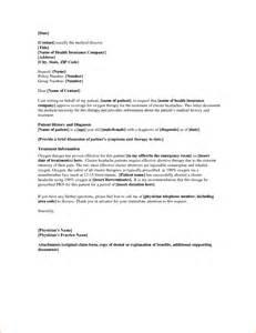 resume format of bca student worksheet printables site