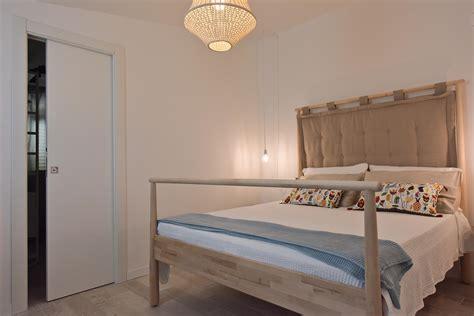 affitto appartamenti sicilia appartamento mare sicilia trappeto palermo scrusci di