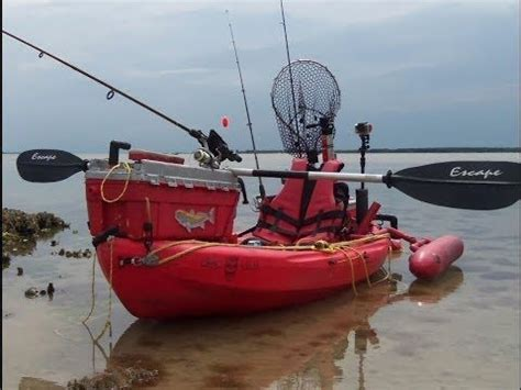 kayak between wakeboard boats 17 best images about small boats on pinterest fishing