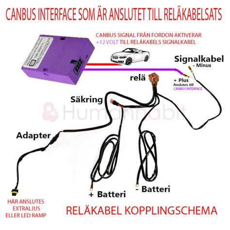 volvo wiring diagram xc60 wiring diagram