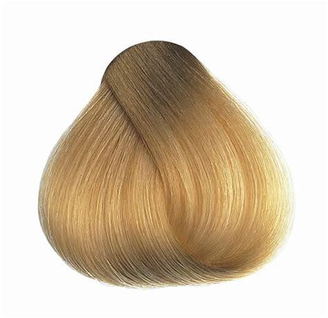 9n hair color herbatint hair color herbatint permanent honey