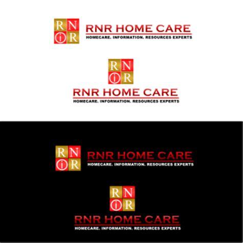 logo design contests 187 flourish 187 page 1 hiretheworld