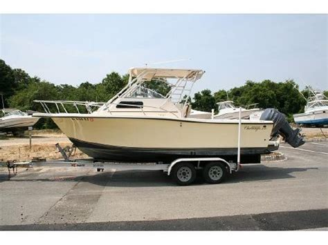 fishing boat for sale ta united yacht sales new jersey archives boats yachts for sale