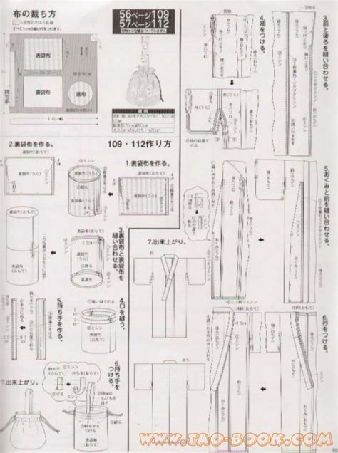 kimono pattern spotlight 137 best images about kimono and yukata on pinterest
