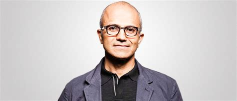 Satya Nadella S Major In Mba At Wharton by Adam Grant Management Department