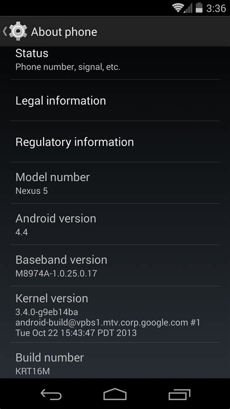 net10 apn settings for android image gallery net10 apn settings t mobile