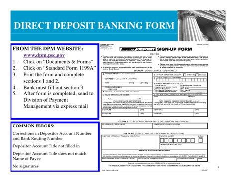 Pension Credit Form Mi12 Pc Read Book Direct Deposit Auth Vers 7 Master Milwaukee Pdf Read Book