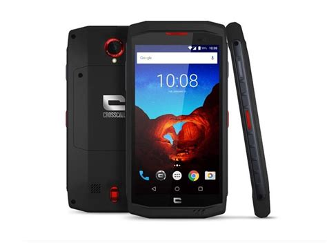 Banc D Essai Smartphone que valent les smartphones 233 tanches et durcis deux