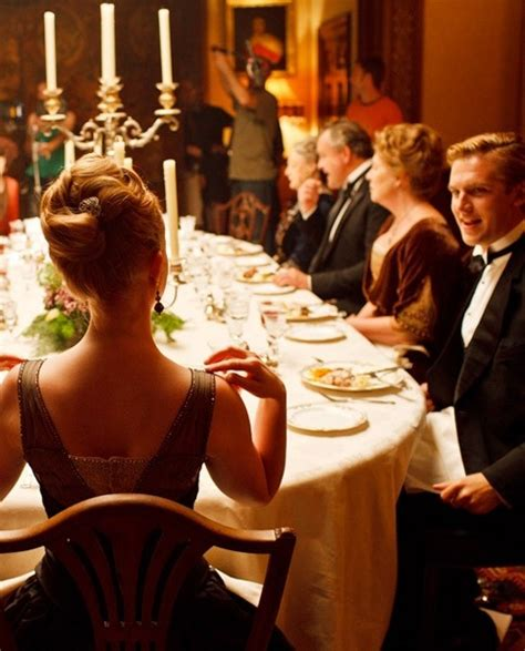 whodunit dinner 34 best images about murder mystery on