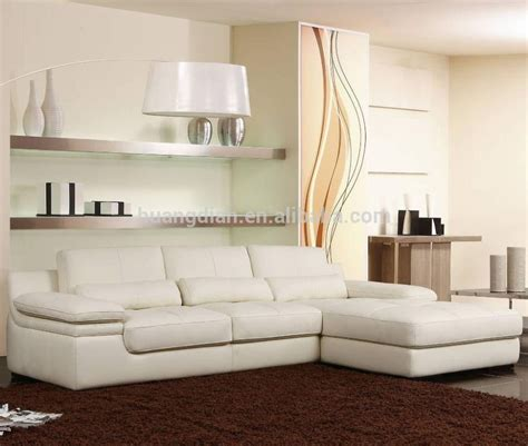 modern low back sofas sofas recliner small white