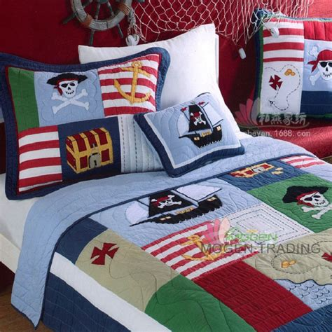 Quilt Prices Handmade - compare prices on quilts handmade shopping buy low