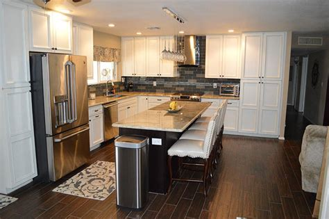 superior stone and cabinet reviews superior stone and cabinet 68 photos 47 reviews