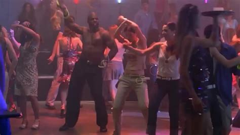 terry crews white chicks dance gif gallery for gt terry crews white chicks gif