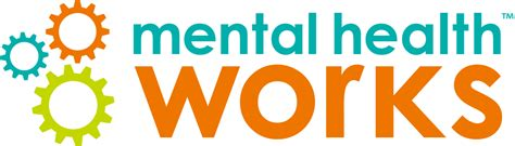 Home Designer Pro Retaining Wall by Mental Health Works A Cmha Social Enterprise For The