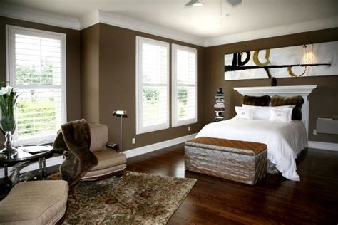 valspar paint colors for bedrooms marceladick