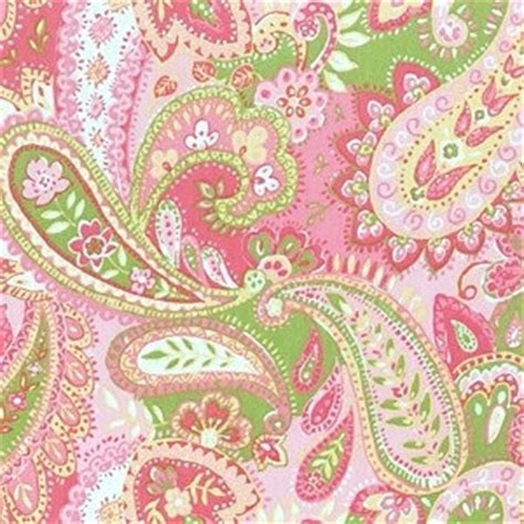 Have a Persian Wedding with a Paisley Theme   Arabia Weddings