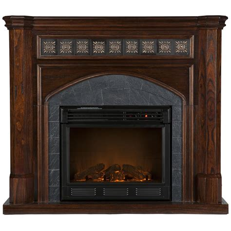 Martin Fireplaces by Martin Belton Electric Fireplace 223734
