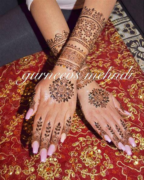 henna tattoo vancouver henna artist vancouver makedes