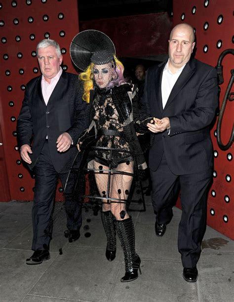 most famous celebrity bodyguards celebrity minders bodyguards security celeb bodyguards