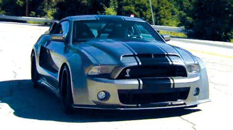 gas 1000hp mustang dragtimes drag racing fast cars