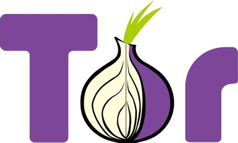 onion tor lizard squad attacks tor network ignoring warning from