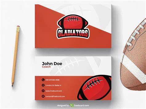 sir speedy business card template sports business cards choice image business card template