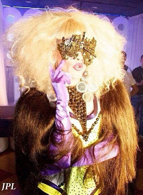 Detox Phi Phi O Hara by 87 Best Images About All Things Drag On Rupaul