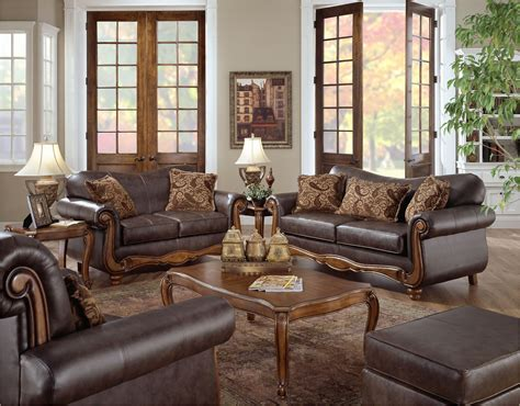 Cheap Leather Living Room Sets Living Room Furniture 300 Peenmedia