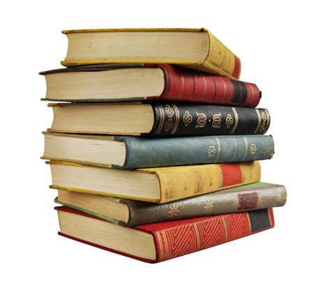 picture book blogs library book sale april 30th donations needed cato