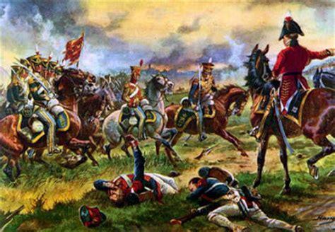 Pied Tv 1810 by La Batalla De Vitoria Doscientos A 241 Os Despu 233 S De