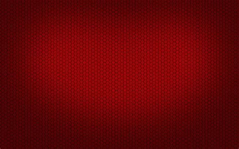 red pattern texture textured red wallpapers wallpaper cave