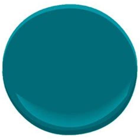 top teal paint colors on benjamin benjamin blue and mermaid tale