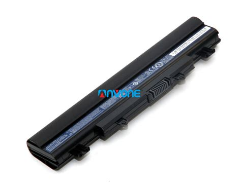 Battery Acer Aspire E5 531 E5 421 E5 471 E14 E15 Al14a32 1 al14a32 battery for acer aspire e5 411 e5 421 e5 471 e5 511 e5 531 e5 551 e5 571 e5 572