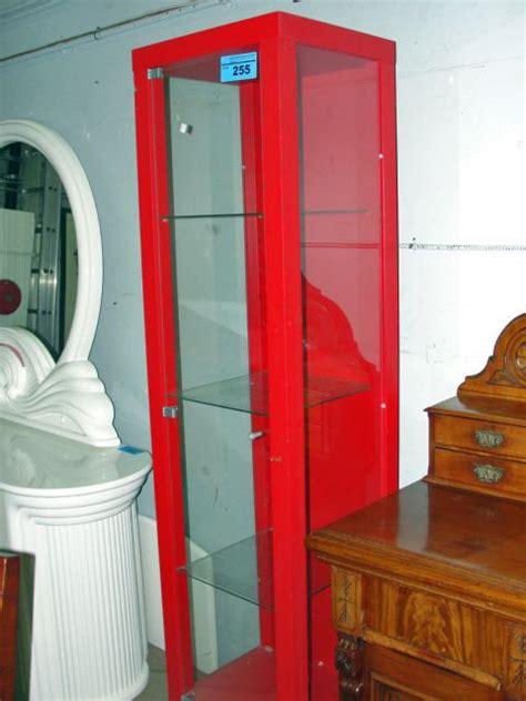 ikea curio cabinet canada ikea curio cabinet