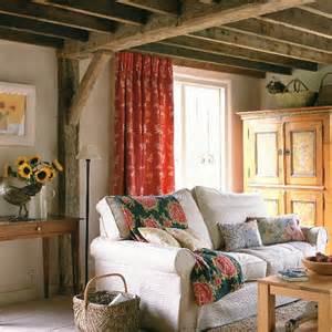 20 rustic living room design ideas 187 photo 18