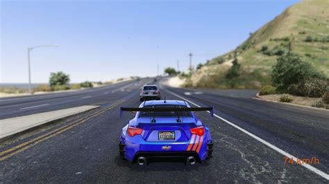 subaru brz rocket bunny subaru brz rocket bunny v3 by tgij liveries x3 gta5