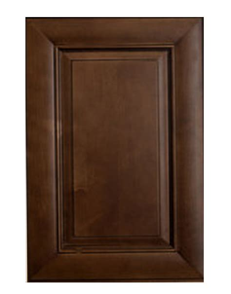 framed kitchen cabinets framed cabinet door coffee square csi kitchen cabinets