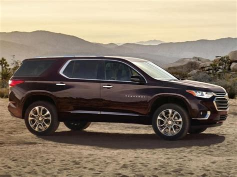 New Chevrolet Tahoe 2020 by 2020 Chevrolet Tahoe Photos News Report