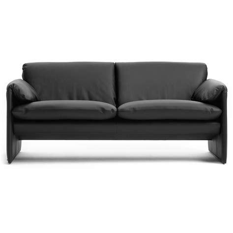 leolux sofa sofa series bora low backrest by leolux
