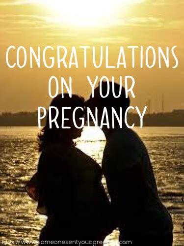 pregnancy congratulations ecards     greeting