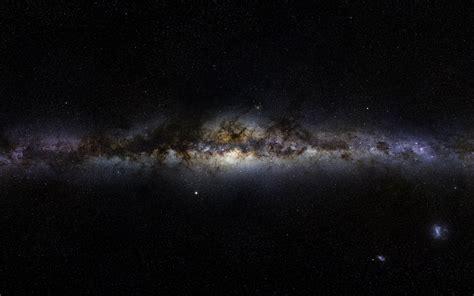 wallpaper galaxy milky way milky way galaxy wallpaper 2560x1600 81952