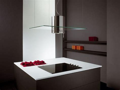best range hoods centro island hood with drywall finish 17 best ideas about elica cooker hood on pinterest pink