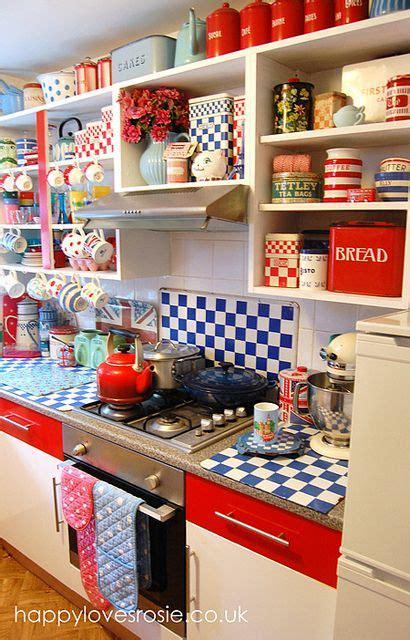decorar cocina hippie decoracion hippie chic de cocinas 15 decoracion de