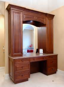 Kitchen And Bath Cabinets by Bathroom Vanity Cabinets Casual Cottage