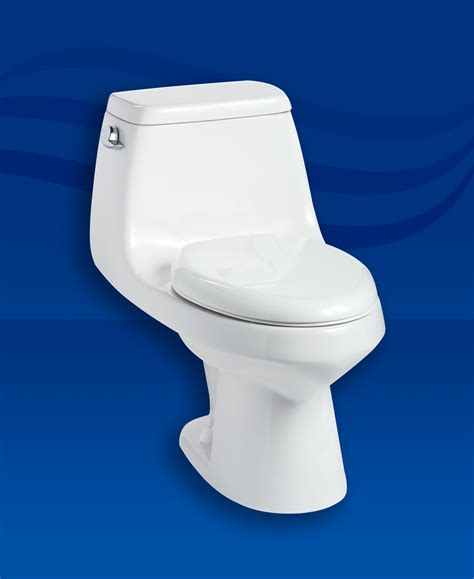 Mansfield Plumbing Products No 08 by Is A One Toilet A Fit For You Mansfield Plumbing
